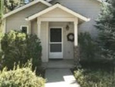 Forest Meadows Vacation Rentals
