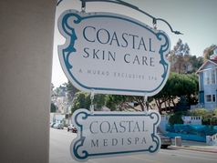 Coastal Skin Care Day Spa