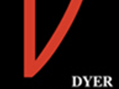 Dyer Sheehan Group, Inc.