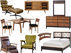 For Your Home Furniture