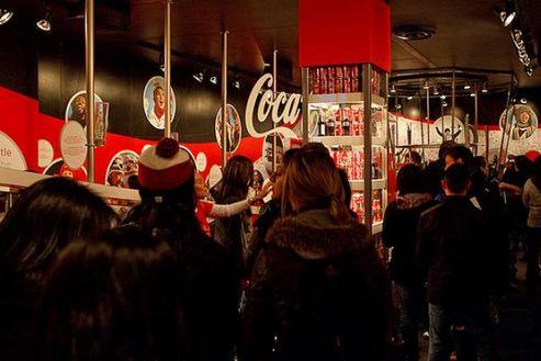 Image 1 for Trade Show Design