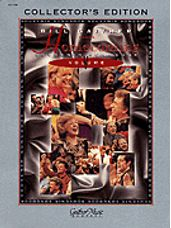 Gaithers - Homecoming Souvenir Songbook, Volume 5, The