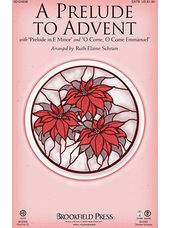 A Prelude To Advent