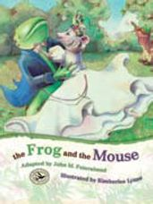 Frog and the Mouse, The